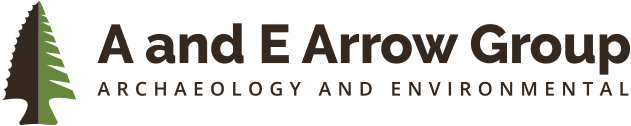 ae-arrow-color-logo
